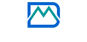 Restaurant Website Development - Denver Development Company